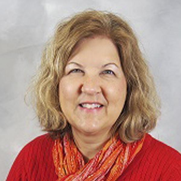 Lisa Baldwin-Skinner, M.Ed. : Family Engagement Specialist