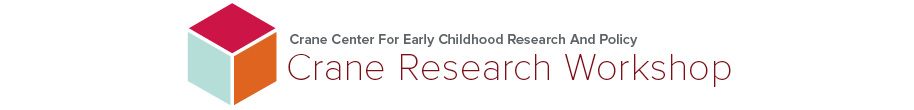 CRANE RESEARCH WORKSHOP RECAP: What does anti-racist research in education look like?