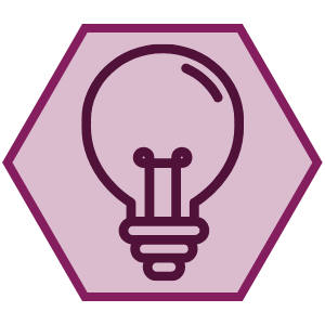AWARDING BIG IDEAS FOR INNOVATIVE SOLUTIONS