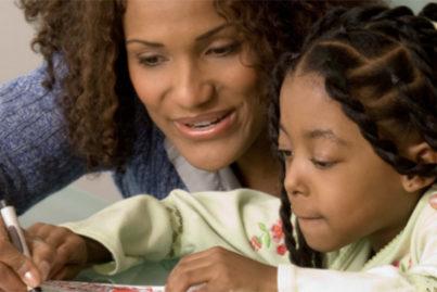 Help Columbus Care Kid Kits to Reach 1500 Families