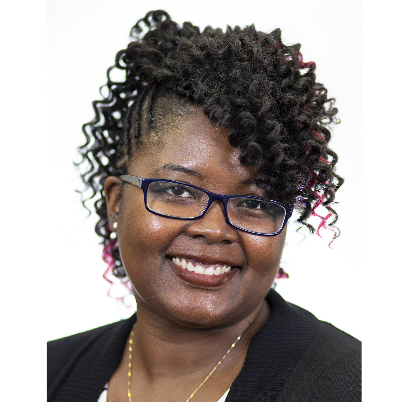 Felicia Y. Perry : Cleveland Transition Coordinator, Kindergarten Transition Practices