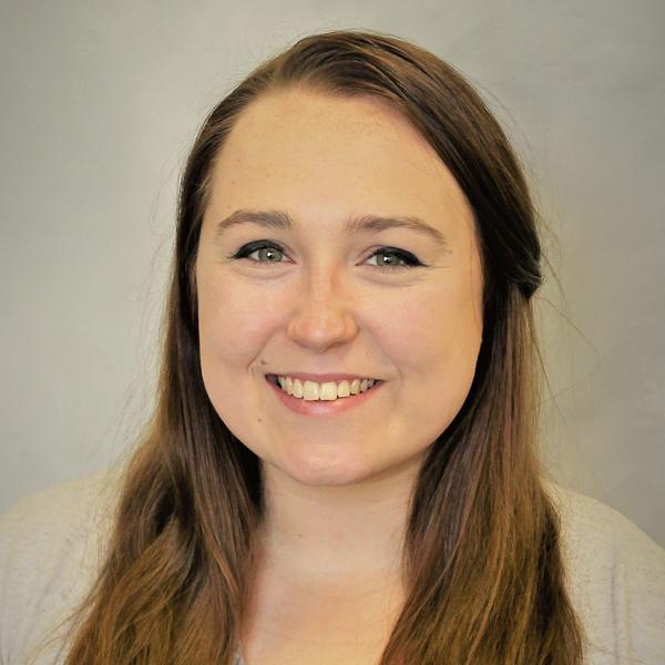 Alexis Snyder : Lead Teacher, Room 128