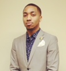 DeVaughn Croxton : Program Assistant, CCAMPIS, Early Learning Ohio, SMALL Talk