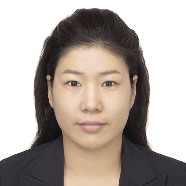 Joowon Lee : Graduate Research Assistant