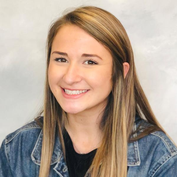 Virginia Nicoloulias : School Aid
