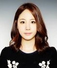 Hyejin Kim : Graduate Research Assistant
